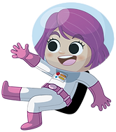 intro_space_girl.png
