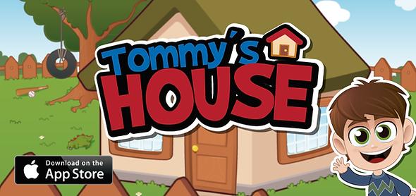 portada_tommyshouse.png