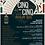 Thumbnail: Rhum Bio Spiced 5.5 avec étui - Distiloire