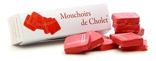 _mouchoir.jpg