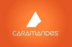 IDENTITE_caramandes.jpg