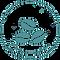 Logo OPP Bleu transp (1).png