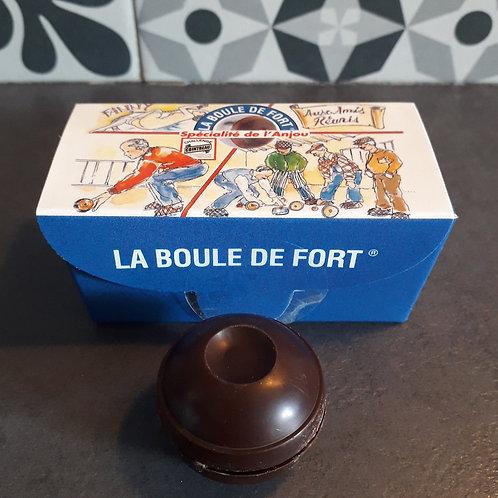 La Boule de Fort - Boite de 35gr