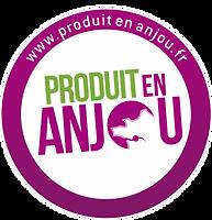 Logo-Produit-en-Anjou-290x300.png