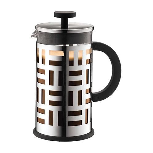 Cafetière à piston EILEEN Bodum  1L (8 tasses)