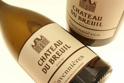 chateau-du-breuil-savennieres-blanc-2011