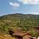 Thumbnail: Le Rwanda