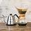 Thumbnail: Cafetière Chemex  75cl (6 tasses)