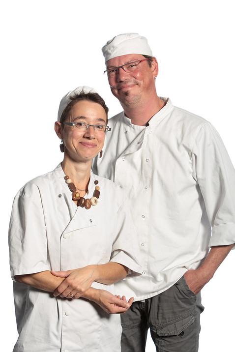 Berthe et Perrin Confiseurs.jpg