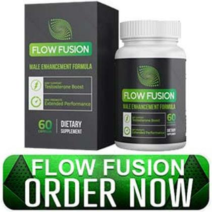 Flow-Fusion-Male-Reviews.jpg