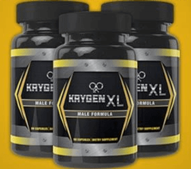 Krygen-XL-Reviews.png