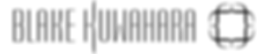 Brand Logos-04.png