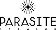 PARASITE-logo.jpg