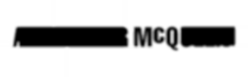 mcq-topbanner_2000x620.png
