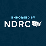 ndrc_endorsement_FB.png