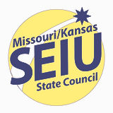 SEIU-MOKS-Council-Color-Logo-01.jpg