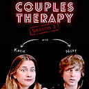 Couples%20Therapy%20Season%202%20Cover%2