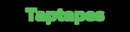 LogoAbsolouteGreen.png