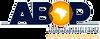 Logo ABOP
