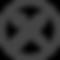 Toby McDowell Logo | Wix Pro Designer