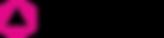 4f4fec8-small-Praemium_Logo_RGB.png