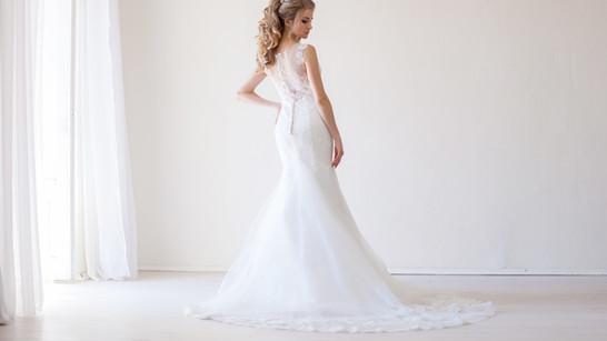 Stunning Bride | Meadowbank Estate | Wedding Venue | Campbellfield
