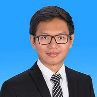 Dr Zin YeNaung | The Clinic