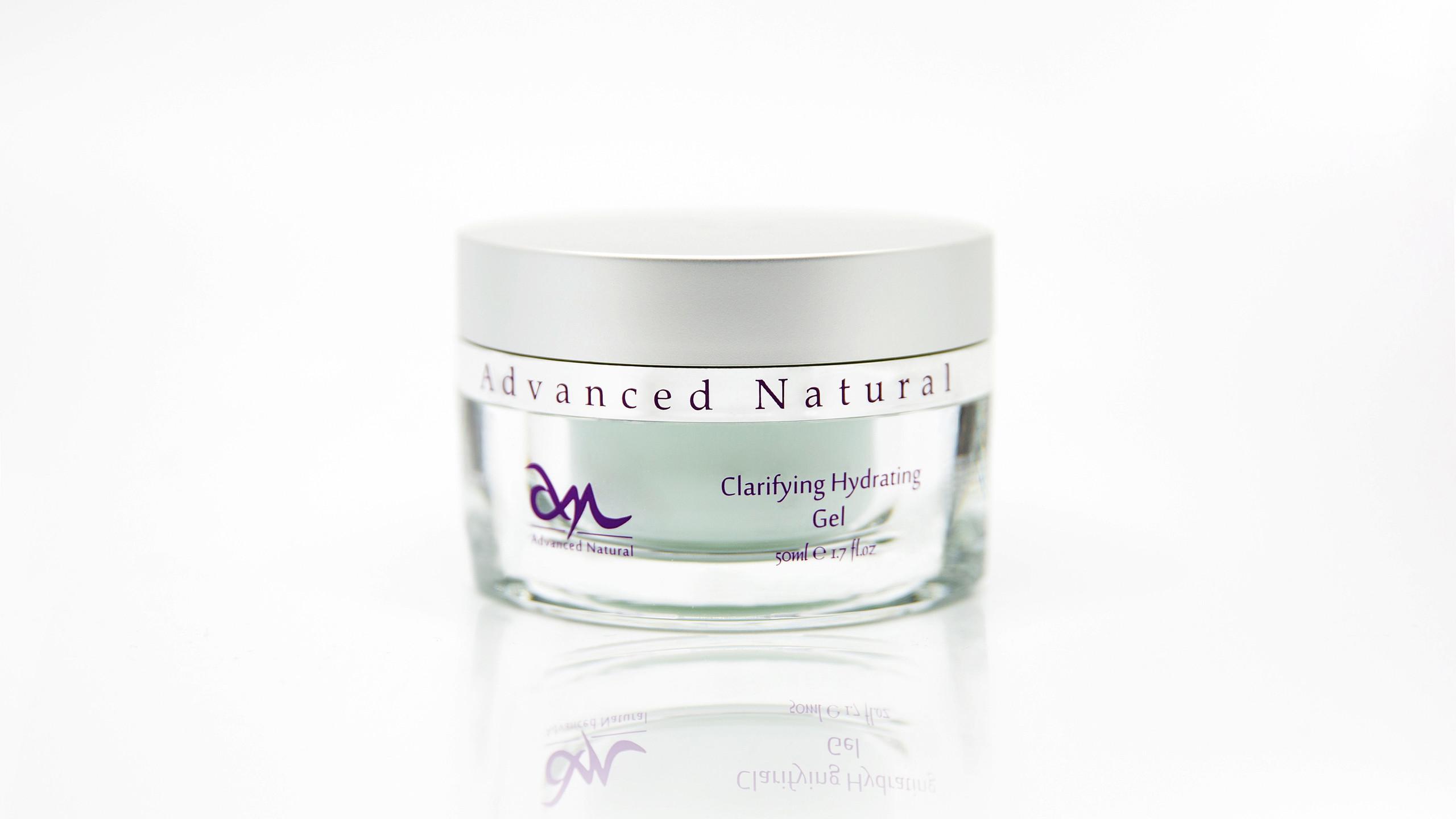 natural skin care pregnancy
