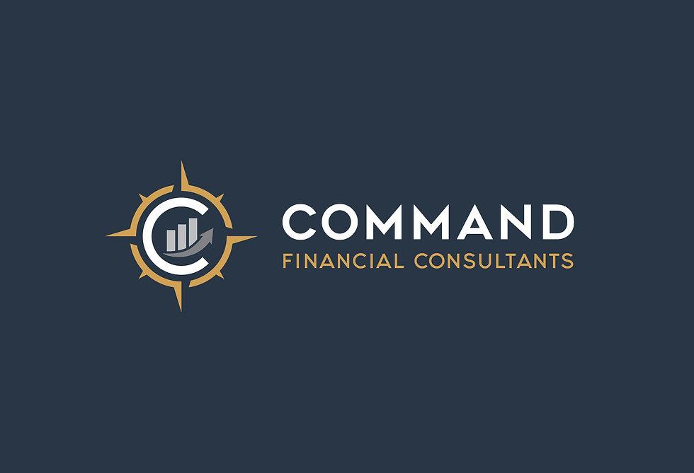 Logo Design For Financial Services