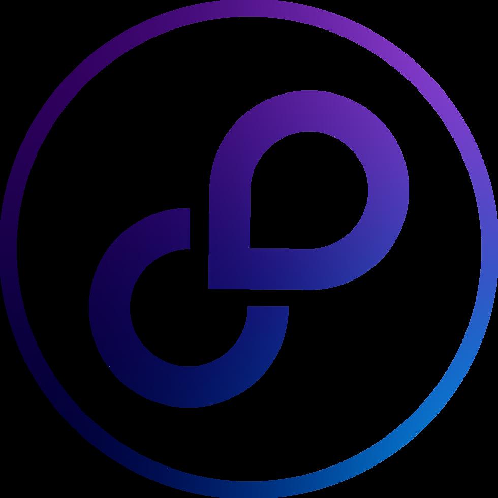 Capital Design logo icon