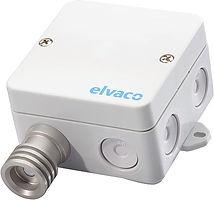 Sensor THO | Relay Australia | M-Bus | Automation Industries