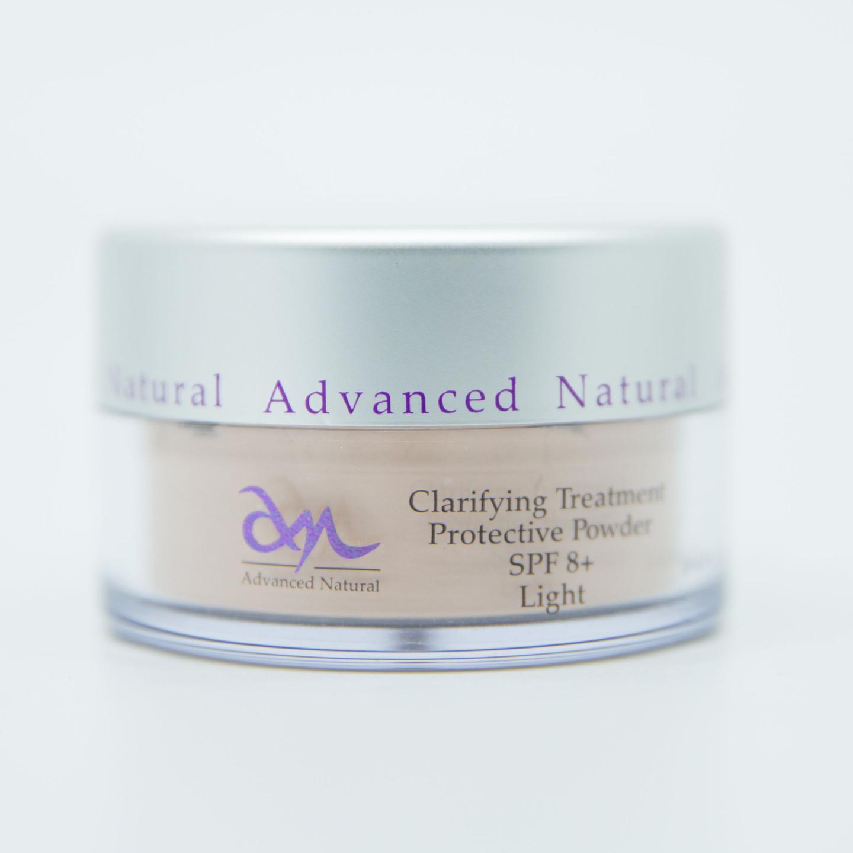 natural foundation for pregnancy