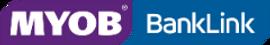 MYOB_BankLink_Logo_thumb.png
