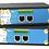 Thumbnail: Industrial Cellular Router - UR72