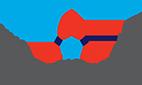 CA_Logo_BR_85.png