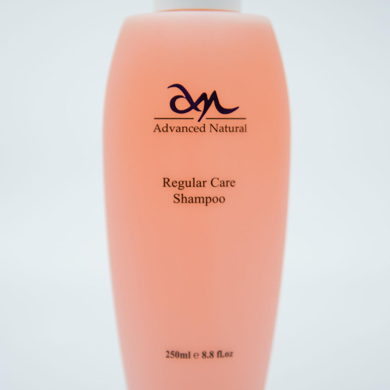 natural shampoo for pregnancy