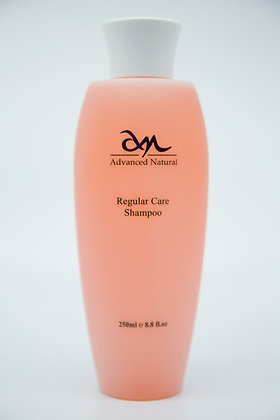 Regular Care Shampoo