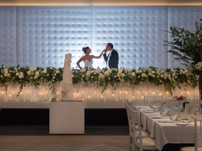 Groom Kissing Brides Hand | Meadowbank Estate | Wedding Venue | Campbellfield