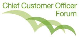 CCOF Logo.jpg