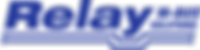 Relay Logo | Relay Australia | M-Bus | Automation Industries