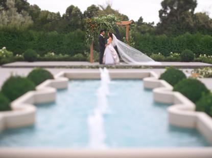 Wedding Moment | Meadowbank Estate | Wedding Venue | Campbellfield