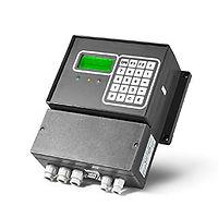 Digital Master | Relay Australia | M-Bus | Automation Industries