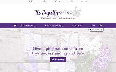 The Empathy Gift Co