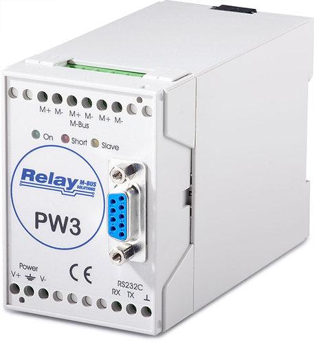 Level-Converter PW3