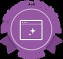 Wix Webmaster    Wix Pro Designer