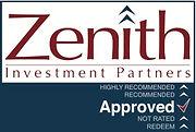 Rating - Zenith.jpg