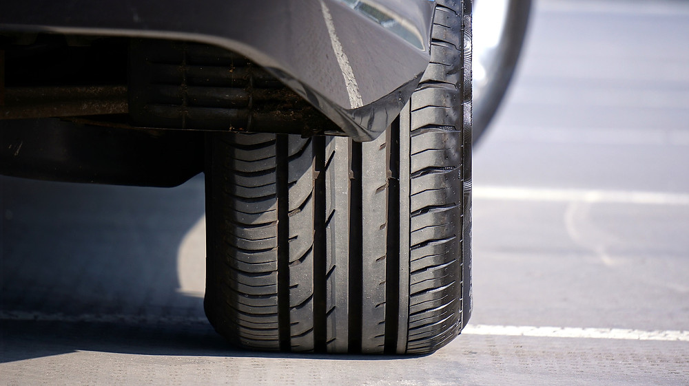 Tips for buying tyres in Melbourne
