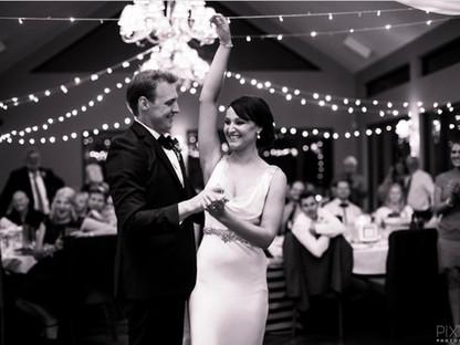 Happy Bride and Groom | Meadowbank Estate | Wedding Venue | Campbellfield
