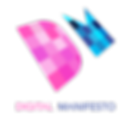 Digital Manifesto Logo_RGB.png