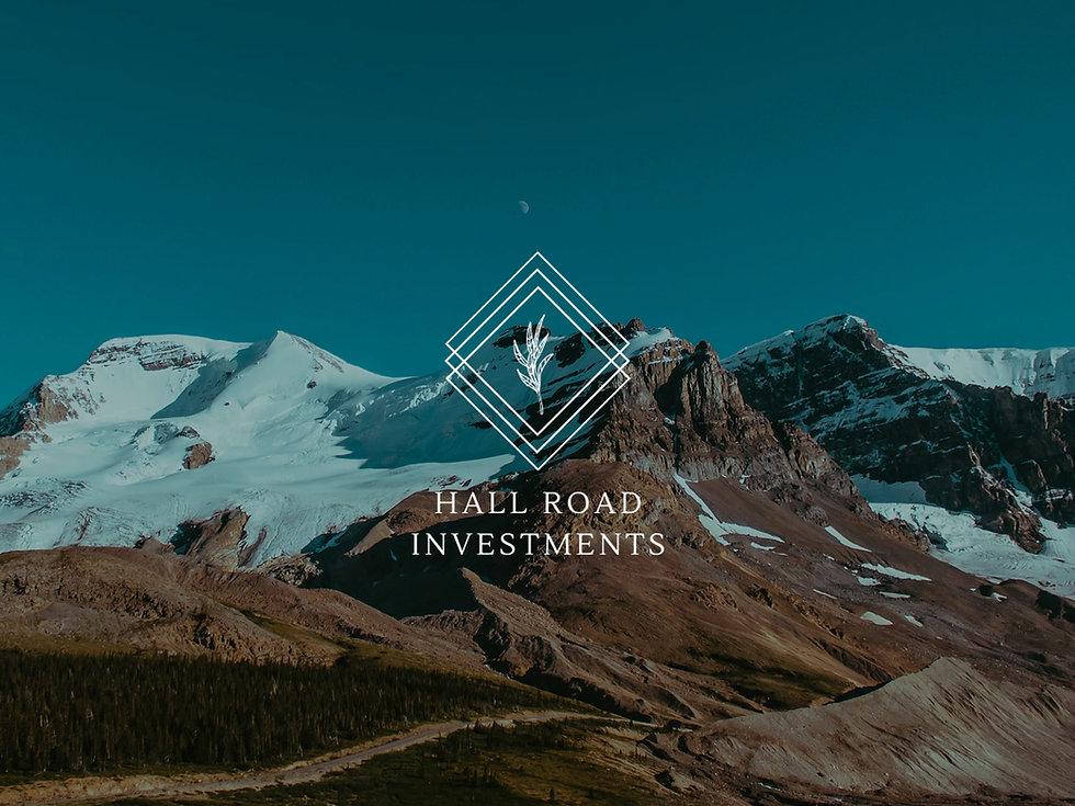 Royce Advisory financial SEO by Capital Design
